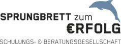 Sprungbrett-zum-Erfolg002